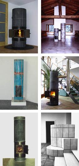 nandl eska publikationen. Black Bedroom Furniture Sets. Home Design Ideas